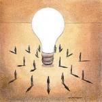 A viabilidade de uma Grande Ideia