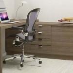 Home Office: O Escritório em Casa