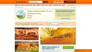 Site Mumumío