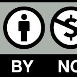 Creative Commons – Proteção e liberdade da propriedade intelectual
