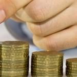 Freelancer: Quanto cobrar pelos serviços prestados?