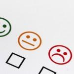 Atitude, parte III: Falar é fácil, o difícil é fazer