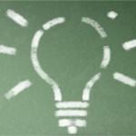 Atitude, parte I: Vontade, criatividade e foco no tempo