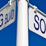 Atitude, parte II: Marketing pessoal