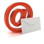 Mailing comprado: A fina linha que separa a ética e a ilegalidade