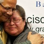 Muhammad Yunus: Empreendedor de empreendedores