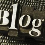 O que fazer quando os investimentos no blog superam os R$ 40 mil?