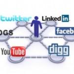 O que as Redes Sociais podem e não podem fazer pelo seu negócio?