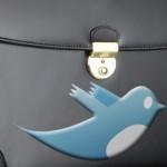 Usar o Twitter para os negócios
