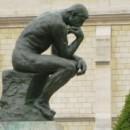 Filosofia aplicada na Administração de empresas