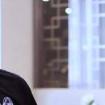 Empreendedorismo nas veias: Entrevista com Marcelo Ostia, fundador do Camisetas da Hora
