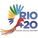 O que o Administrador do futuro pode aprender com o Rio+20?