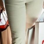 Oniomania: A síndrome da compra compulsiva