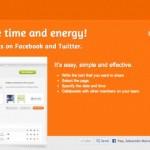 Postcron: Uma Solução gratuita para agendar mensagens automáticas no Facebook