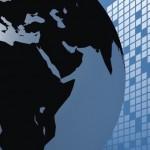 Duas estratégias para segurar a clientela e sobreviver à concorrência globalizada