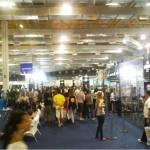 Feira do Empreendedor em São Paulo tem foco na Tecnologia e na Administração
