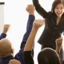 O que significa e o que fazer para tornar-se um gestor bem sucedido