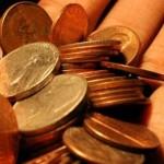 Uma fortuna hipotética de R$ 1.8 milhões às custas dos R$ 0,10 centavos do troco não devolvido