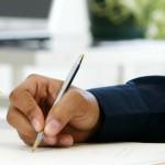 Como saber se chegou a hora de mudar de emprego?