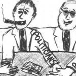 Stakeholders: Os grupos de interesse da empresa