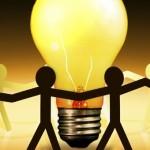 As boas ideias sempre estarão ao alcance dos bons empreendedores