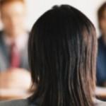 Os processos seletivos e as dinâmicas de contratação