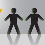 As principais características das empresas bem sucedidas