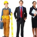 Dez dicas para ajudar a escolher sua carreira