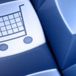 Algumas variáveis que determinam o sucesso do E-commerce