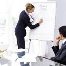 Treinamento de equipes: você está fazendo isso certo?