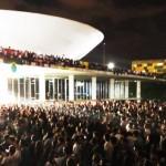 Brasil: o poder que emana do povo