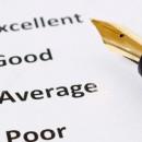 A arte de dar e receber feedback