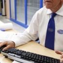 Emprego acima dos quarenta: o outro lado do preconceito I