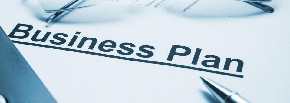 Falta de planejamento: um risco fatal