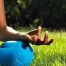 5 dicas para reduzir o estresse