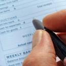 Uso de recibos falsos na declaração de IR pode resultar em multa e prisão