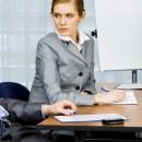 """Reuniões mal conduzidas podem levar empresas a """"andar para trás"""""""