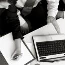 Ciências Contábeis tem mercado de trabalho diversificado e boa empregabilidade