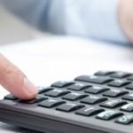 Empresas têm até 9 de junho para divulgar imposto na nota