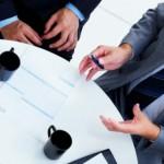 Como administrar um escritório de contabilidade de sucesso