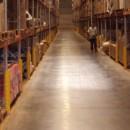 A partir de 2015, as empresas deverão informar seus estoques e produção no SPED