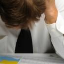 Cuidados fundamentais ao fechar uma empresa