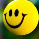 Cinco coisas que aprendi sobre a felicidade