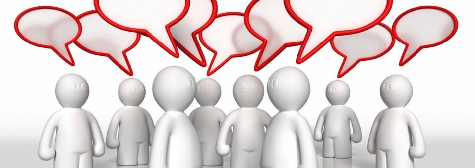 Eficiência no processo de comunicação