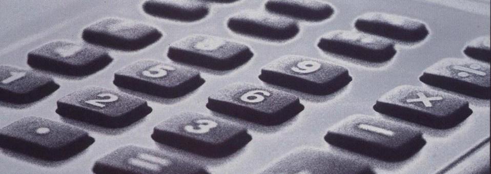 IRPJ e CSLL – Doações – Dedutibilidade
