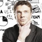 Mudanças no Supersimples: o que o dono de pequeno negócio deve saber