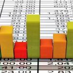 A importância da contabilidade nos dias atuais