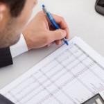 Por que o contador é tão importante para as empresas