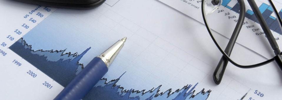 O Impacto dos gastos fixos nas empresas contábeis