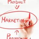 Os 4P's do Mix de Marketing: Produto e Praça